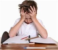 """Dificuldades de Aprendizagem ou de """"Ensinagem""""?"""